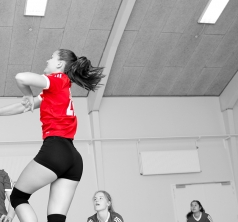 volleyball-2