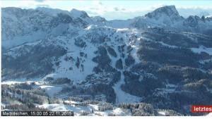 skitur 3